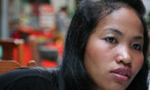 "A young Cambodian woman fights for rights for herself and other Beer Promoters in the bars in Phnom Penh. <a href=""http://cqlproductions.com/projects/66-mylifeasabeerpromoter.html"">More info</a><div><br /></div>"